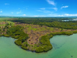 Land For Sale in Anahita